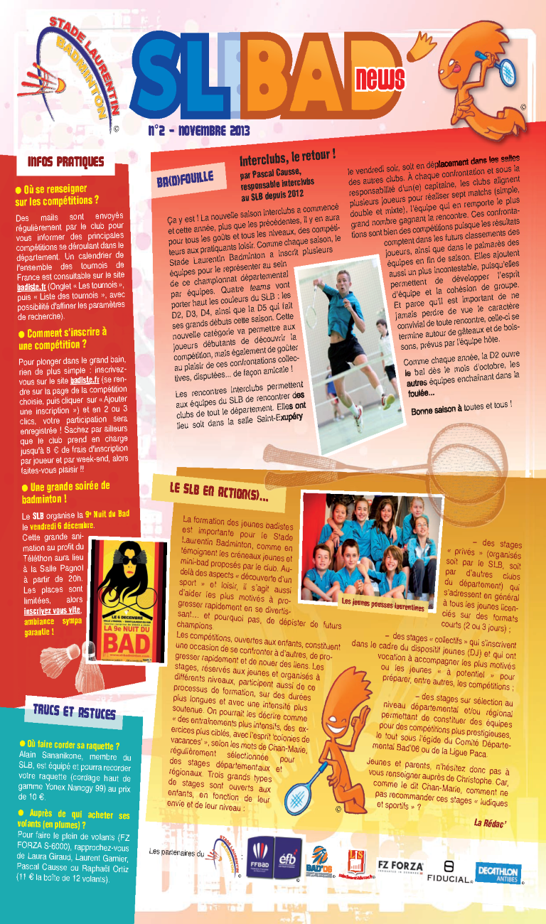 SL-BaD.News2_Page_1