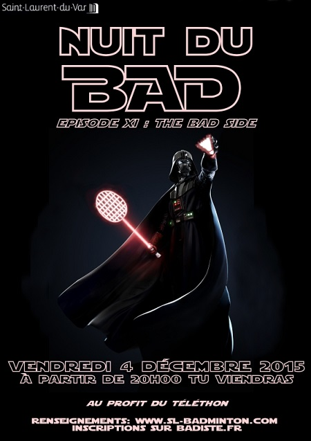 EpisodeXI_The_bad_side