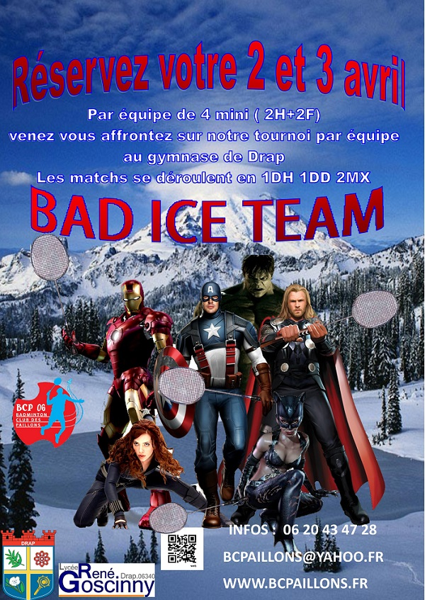 affiche_bad_iceteam-page-0